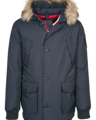 Superdry Superdry EVEREST Vinterjacka