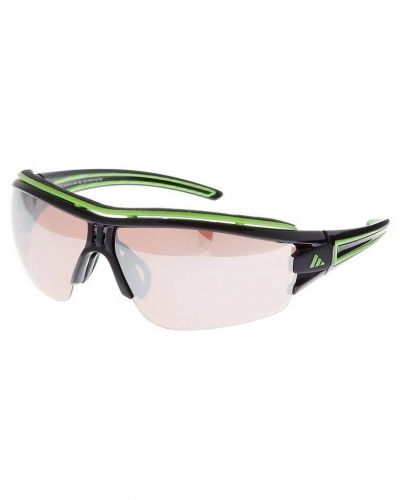 adidas Performance adidas Performance EVIL EYE N.G. HALFRIM PRO Sportglasögon Svart. Traning-ovrigt håller hög kvalitet.