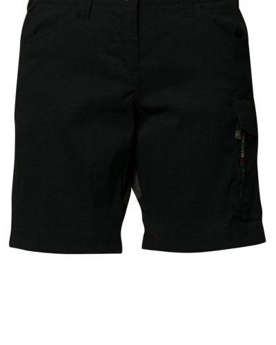 Musto EVO Shorts Svart - Musto - Träningsshorts