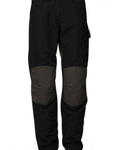 Evo tygbyxor - Musto - Träningsbyxor med långa ben