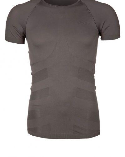 ODLO Evolution cool linnen. Understall håller hög kvalitet.