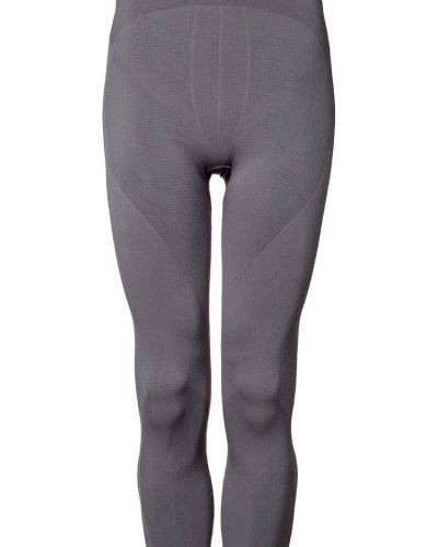 799ca55b1461 ODLO ODLO EVOLUTION WARM Långkalsonger grey