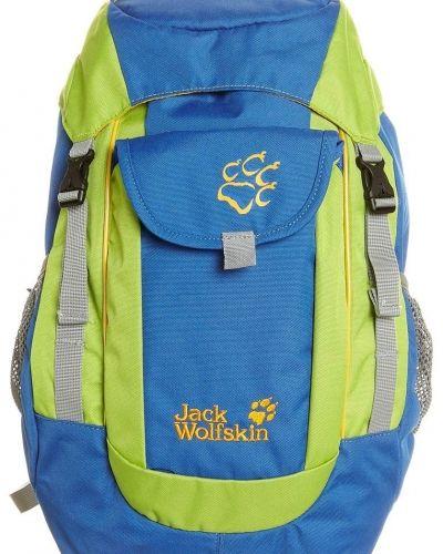 Explorer ryggsäck - Jack Wolfskin - Ryggsäckar
