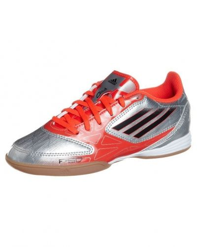 F10 in fotbollsskor - adidas Performance - Inomhusskor