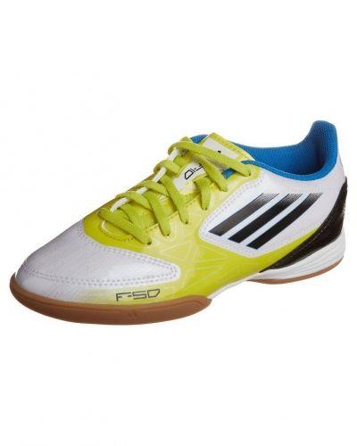 F10 in j fotbollsskor - adidas Performance - Inomhusskor