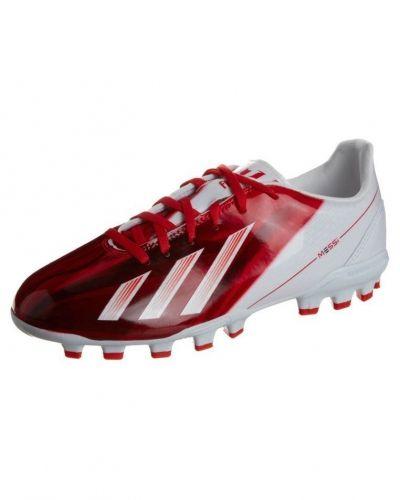 adidas Performance F10 TRX AG Fotbollsskor fasta dobbar Vitt från adidas Performance, Fasta Dobbar