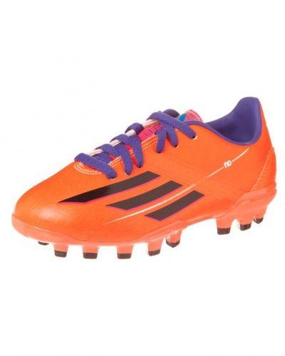 adidas Performance F10 trx ag fotbollsskor. Grasskor håller hög kvalitet.