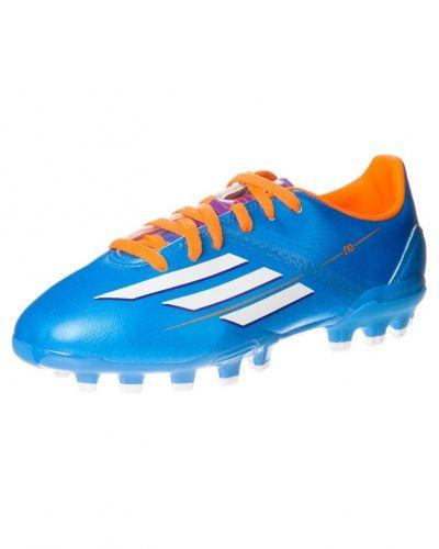 F10 trx ag fotbollsskor från adidas Performance, Fasta Dobbar