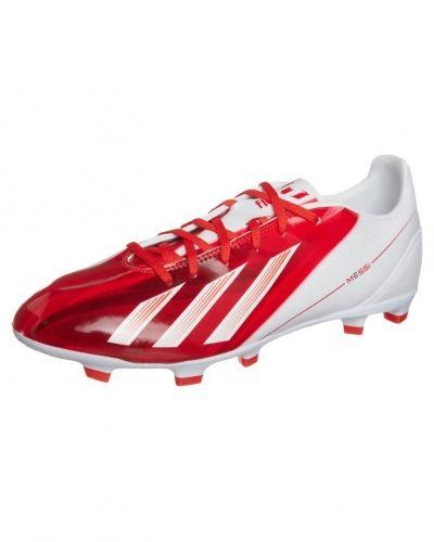 adidas Performance F10 TRX FG Fotbollsskor fasta dobbar Vitt från adidas Performance, Fasta Dobbar