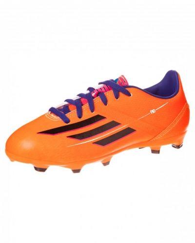 adidas Performance F10 trx fg fotbollsskor. Grasskor håller hög kvalitet.