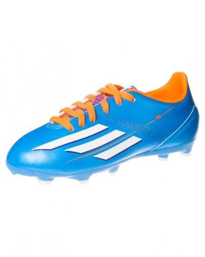 F10 trx fg fotbollsskor från adidas Performance, Fasta Dobbar