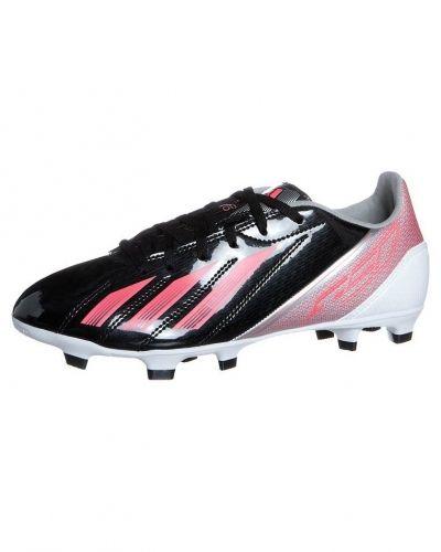 adidas Performance F10 TRX FG Fotbollsskor fasta dobbar Svart från adidas Performance, Grässkor