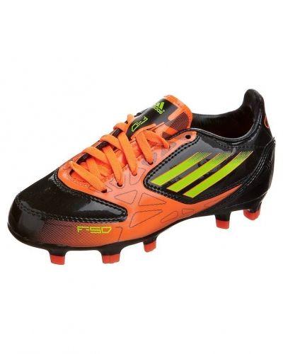 F10 trx fg gräs - adidas Performance - Fasta Dobbar