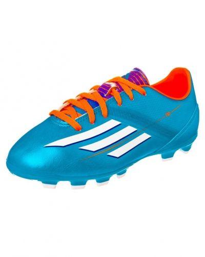 F10 trx hg fotbollsskor - adidas Performance - Fasta Dobbar
