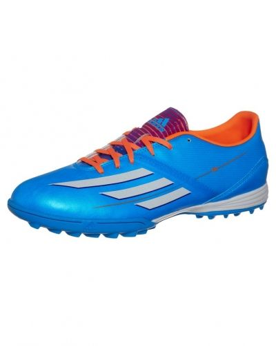 adidas Performance F10 trx tf fotbollsskor. Fotbollsskorna håller hög kvalitet.