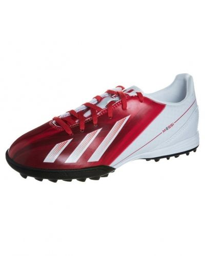 adidas Performance F10 TRX TF Fotbollsskor universaldobbar Vitt - adidas Performance - Universaldobbar