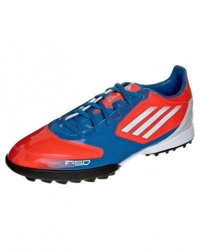 F10 trx tf fotbollsskor universaldobbar från adidas Performance, Universaldobbar