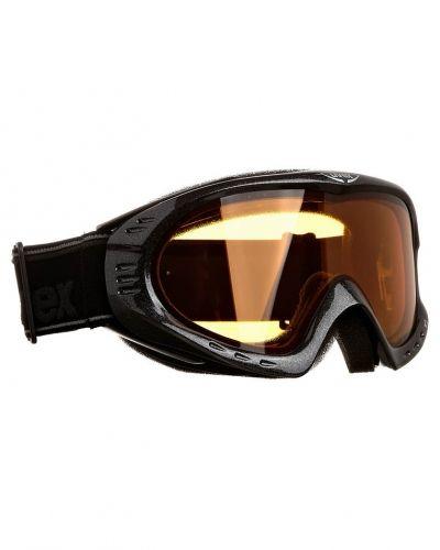 Uvex F2 skidglasögon. Sportsolglasogon håller hög kvalitet.