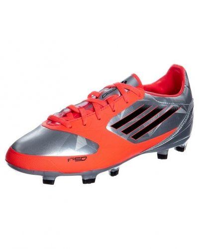 adidas Performance adidas Performance F30 TRX F Fotbollsskor fasta dobbar Silver. Fotbollsskorna håller hög kvalitet.