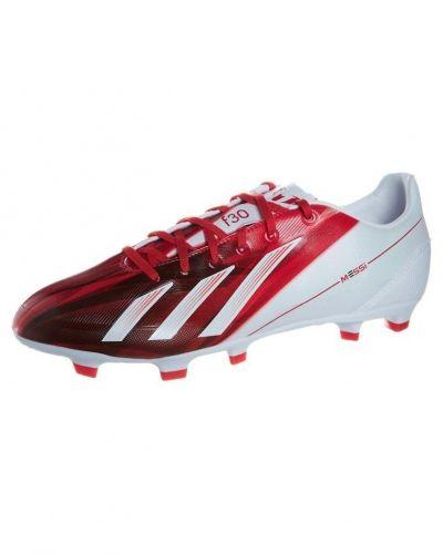 F30 trx fg fotbollsskor - adidas Performance - Fasta Dobbar