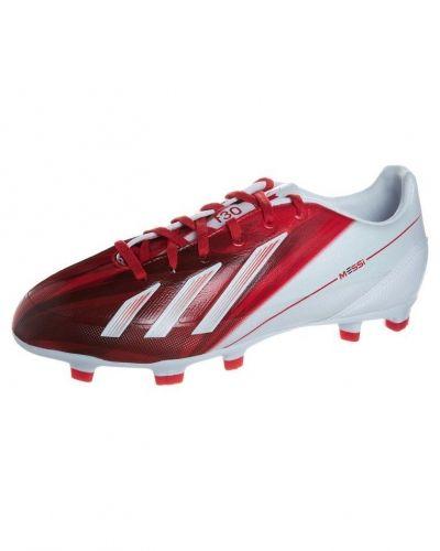 adidas Performance F30 TRX FG Fotbollsskor fasta dobbar Vitt från adidas Performance, Fasta Dobbar