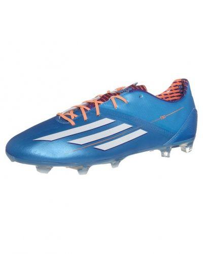 free shipping 17065 64e7d F30 trx fg fotbollsskor - adidas Performance - Fotbollsskor