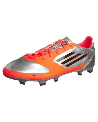adidas Performance F30 TRX FG Fotbollsskor fasta dobbar Silver från adidas Performance, Konstgrässkor