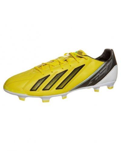 adidas Performance F30 TRX FG Fotbollsskor fasta dobbar Gult från adidas Performance, Konstgrässkor