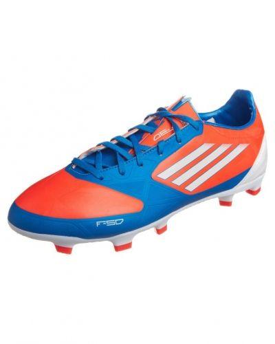 adidas Performance F30 trx fg fotbollsskor fasta dobbar. Grasskor håller hög kvalitet.