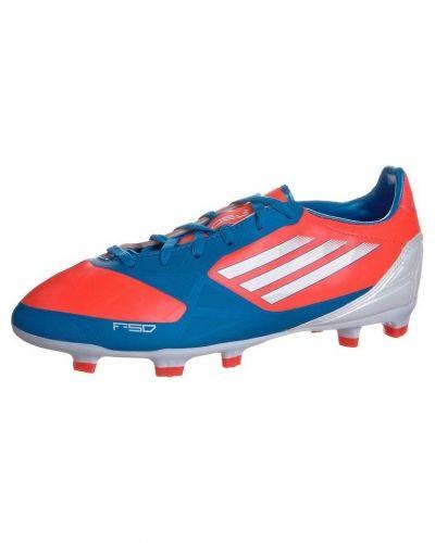 F30 trx fg fotbollsskor fasta dobbar - adidas Performance - Konstgrässkor