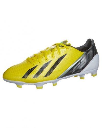 adidas Performance F30 TRX FG Fotbollsskor fasta dobbar Gult - adidas Performance - Fasta Dobbar