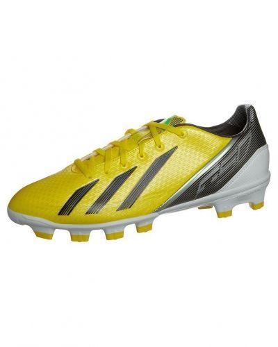 adidas Performance F30 TRX HG Fotbollsskor fasta dobbar Gult från adidas Performance, Konstgrässkor