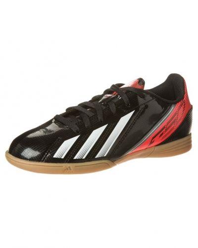 adidas Performance F5 IN Fotbollsskor inomhusskor Svart från adidas Performance, Inomhusskor