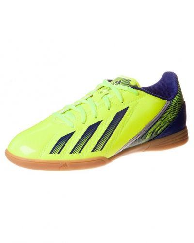 F5 in fotbollsskor - adidas Performance - Inomhusskor
