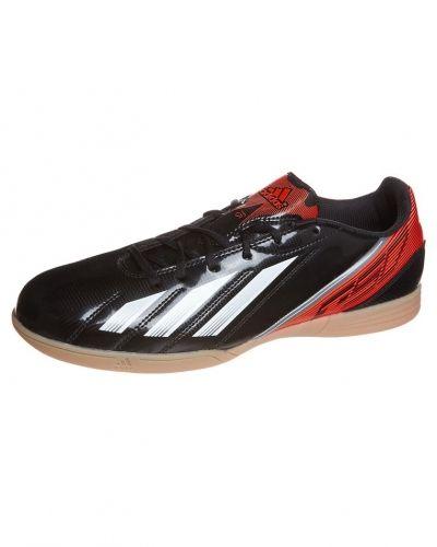 adidas Performance F5 IN Fotbollsskor inomhusskor Svart - adidas Performance - Inomhusskor