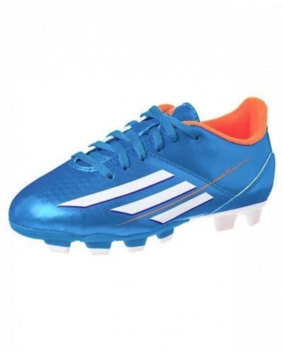 F5 trx fg fotbollsskor - adidas Performance - Fasta Dobbar