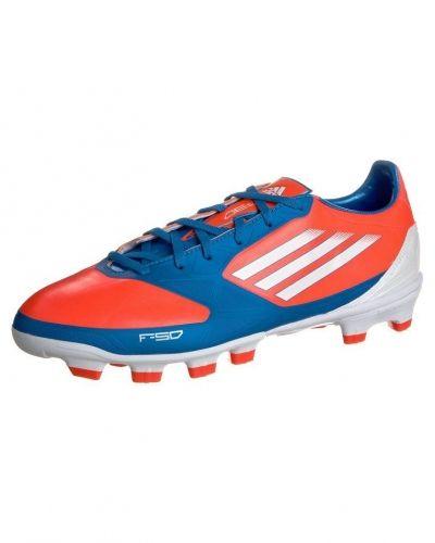 F5 trx fg fotbollsskor fasta dobbar från adidas Performance, Konstgrässkor