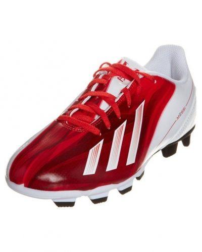 adidas Performance F5 trx fg j fotbollsskor. Grasskor håller hög kvalitet.