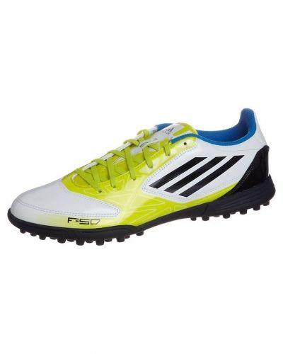 adidas Performance F5 TRX Fotbollsskor universaldobbar Vitt - adidas Performance - Universaldobbar