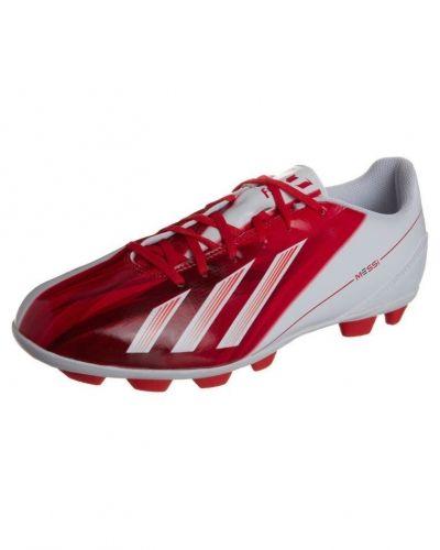 F5 trx hg fotbollsskor från adidas Performance, Fasta Dobbar