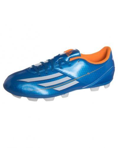 super popular 023bb 012ef Universaldobbar · F5 trx hg fotbollsskor - adidas Performance - Fotbollsskor