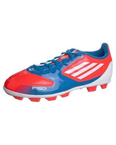 adidas Performance F5 trx hg fotbollsskor fasta dobbar. Fotbollsskorna håller hög kvalitet.