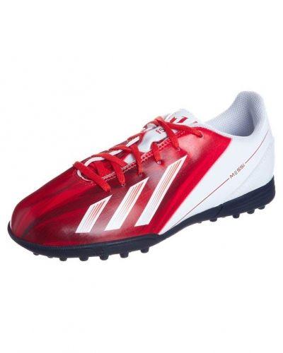 adidas Performance F5 TRX TF Fotbollsskor universaldobbar Vitt - adidas Performance - Universaldobbar