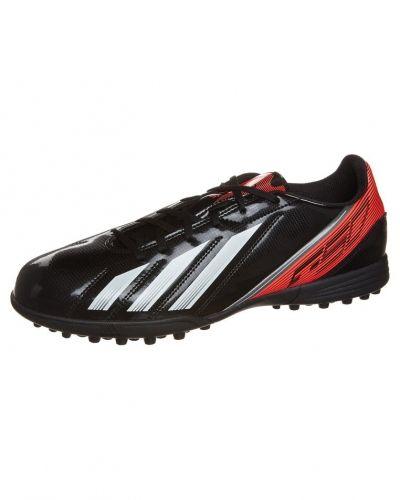adidas Performance F5 TRX TF Fotbollsskor universaldobbar Svart från adidas Performance, Universaldobbar