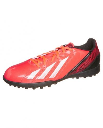 adidas Performance F5 TRX TF Fotbollsskor universaldobbar Ljusrosa - adidas Performance - Universaldobbar