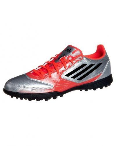 adidas Performance F5 TRX TF Fotbollsskor universaldobbar Silver - adidas Performance - Universaldobbar