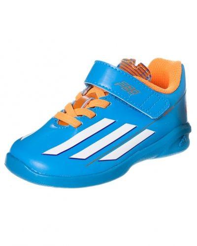 adidas Performance F50 adizero el fotbollsskor. Traningsskor håller hög kvalitet.