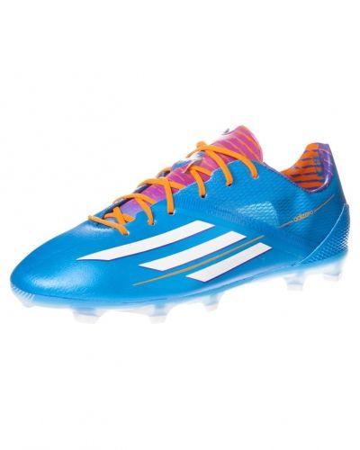 F50 adizero trx fg fotbollsskor - adidas Performance - Fasta Dobbar