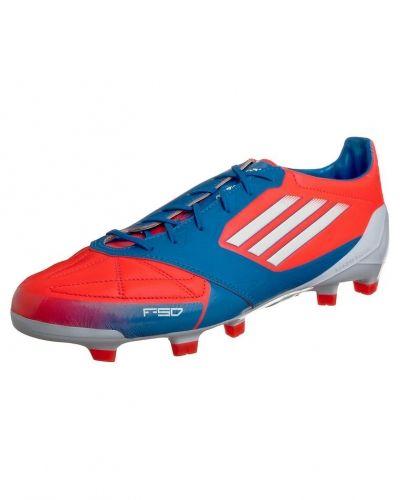 adidas Performance F50 adizero trx fg fotbollsskor fasta dobbar. Fotbollsskorna håller hög kvalitet.