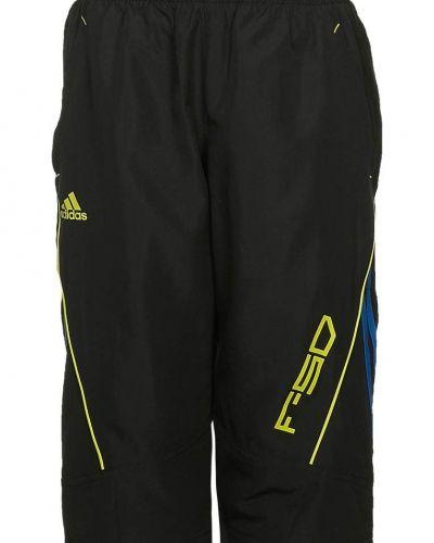 F50 shorts från adidas Performance, Träningsshorts